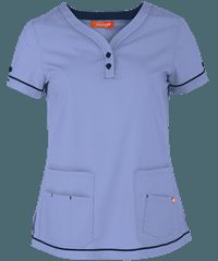New Scrubs, Women's Scrubs Fall 2014 at Uniform Advantage.