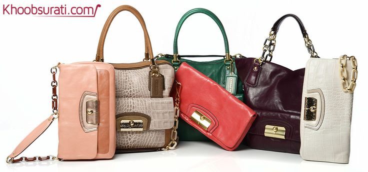 #Online_Shopping #Shopping_Online #Bags_Online @ Khoobsurati.com Get Upto 50% Off On #Handbags #Bags http://khoobsurati.com/women/bags/hand-bags