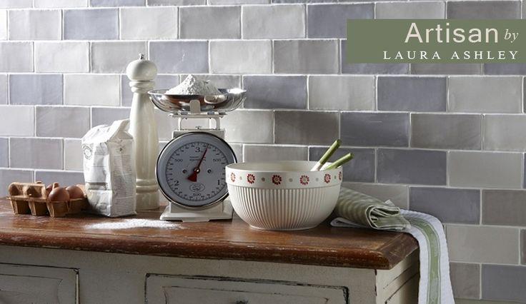 Bathroom & Kitchen Tiles   Wall & Floor Decor   Tons Of Tiles UK