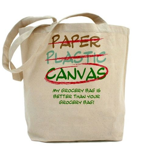 70 best images about Reusable Totes~ My New Obsession on Pinterest