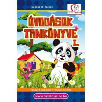 ovodasok_tankonyve_1