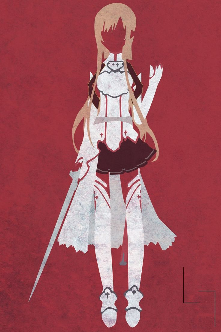 Dress up games favourites by asuna and kirito on deviantart - Asuna Second In Command To The Knights Of The Blood Oath Lightning Flash Asuna