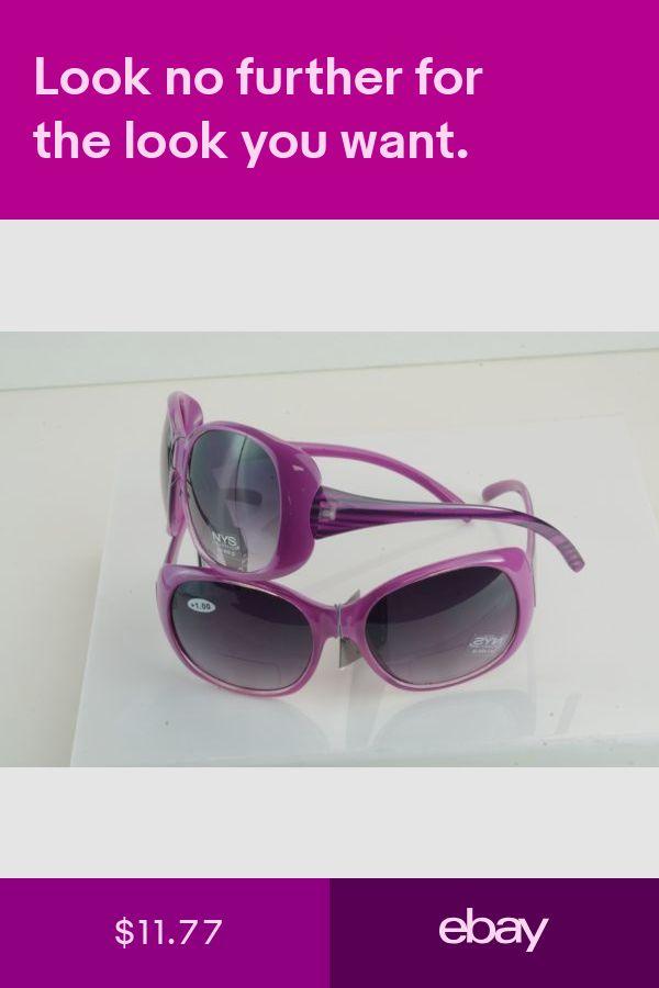b9fda65940 Sunglasses Clothing