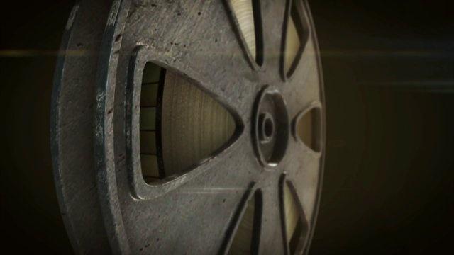 Video di Presentazione della 4° edizione del VALSELE INTERNATIONAL FILM FESTIVAL - 25 Novembre 2012 PALASELE Eboli (SA).    Video realizzato da Wolfilm - William Onorato e Fabio Nigro  Musica originale e sigla del festival di Andriano Aponte