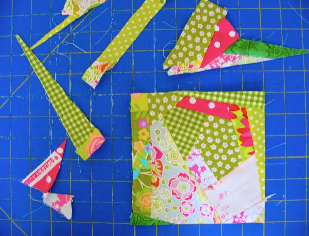 Best 25+ Crazy quilt tutorials ideas on Pinterest | Crazy quilt ... : making a crazy quilt - Adamdwight.com