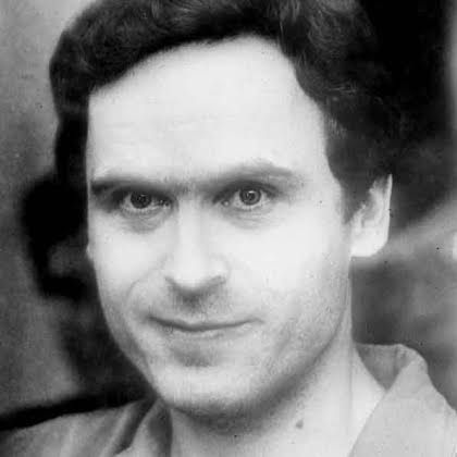 Ted Bundy Bludgeoned Women with Metal Bars and Sexually Assaulted Them with Foreign Objects