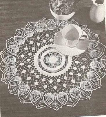 renkli dantel masa örtüsü ile ilgili görsel sonucu