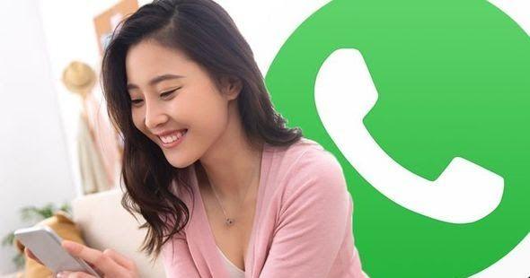Cara Mudah Membuat Stiker Whatsapp Dengan Foto Wajah Sendiri