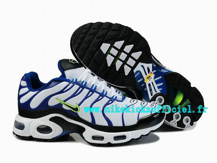 2015 nike air max tn mens running shoes sneakers shoes nz