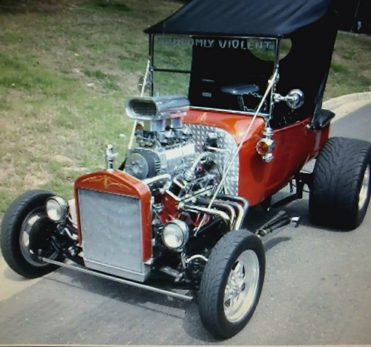90 Best Images About 23 Bucket T Roadster On Pinterest