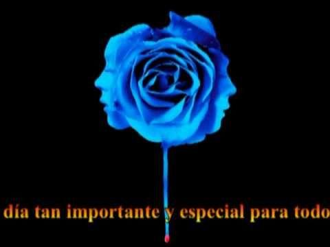 Feliz cumpleaños con Mariachis - Las Mañanitas - YouTube