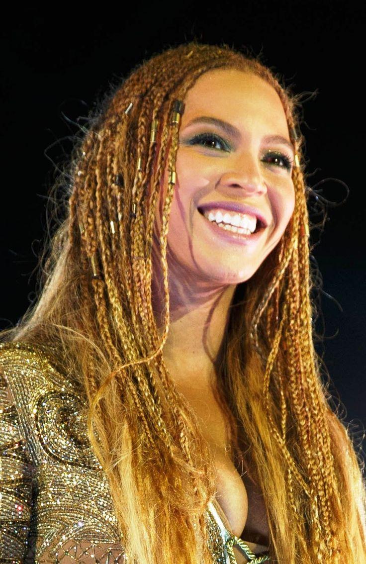 Beyoncé Formation World Tour Wembley Stadium London 2nd July 2016