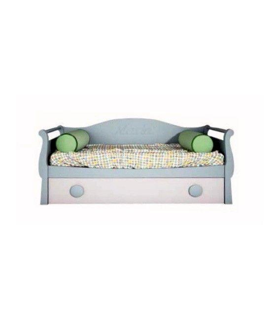 17 mejores ideas sobre sof cama nido en pinterest sof - Los mejores sofas cama ...