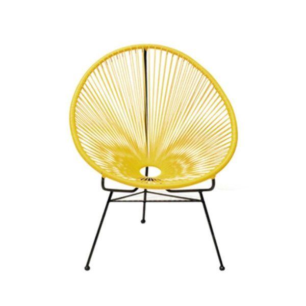 Decor8 Modern Furniture Mellon Outdoor Lounge Chair  Contemporary Outdoor  Lounge Best 20  Contemporary outdoor lounge chairs ideas on Pinterest  . Modern Yellow Lounge Chair. Home Design Ideas