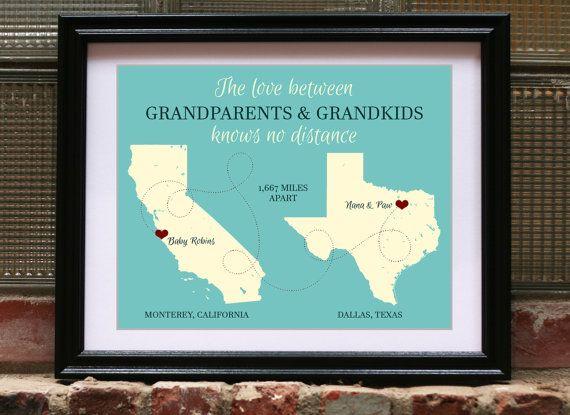 Pregnancy Announcement Grandparents Pregnancy Announcement Ideas Pregnancy Announcement Grandma Pregnancy Announcement Grandpa Download Map