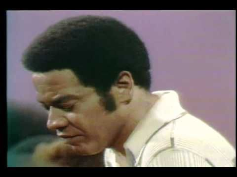▶ Bill Withers - Use Me - YouTube