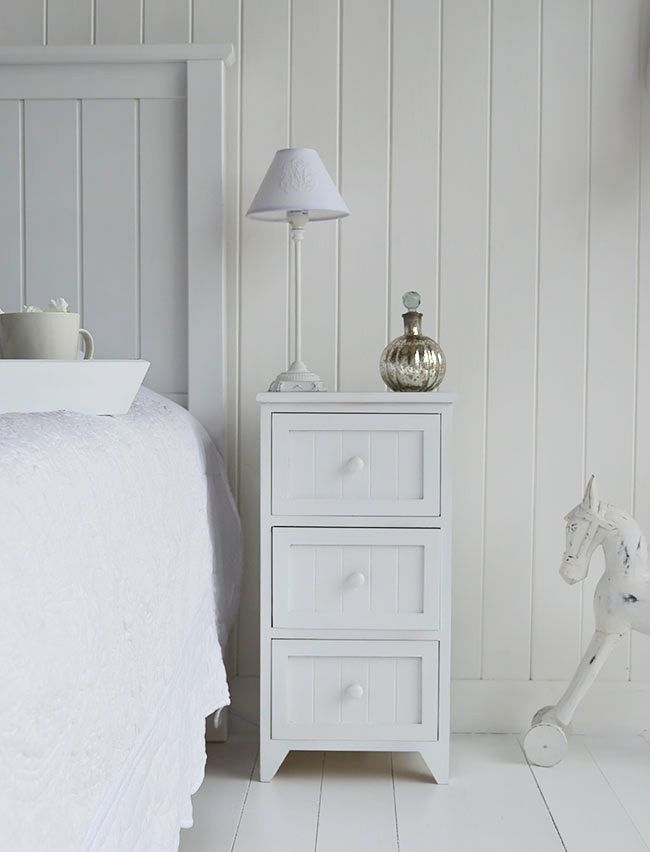 25 Best Ideas About New England Bedroom On Pinterest New England Decor New England Furniture