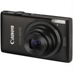 Canon Ixus 220 Hs Digital Camera Silver best price in India at Rs.14,780.EMI options available shop Canon Ixus 220 Hs Digital Camera Silver online -Cameras & Optics  from Rediff Shopping.