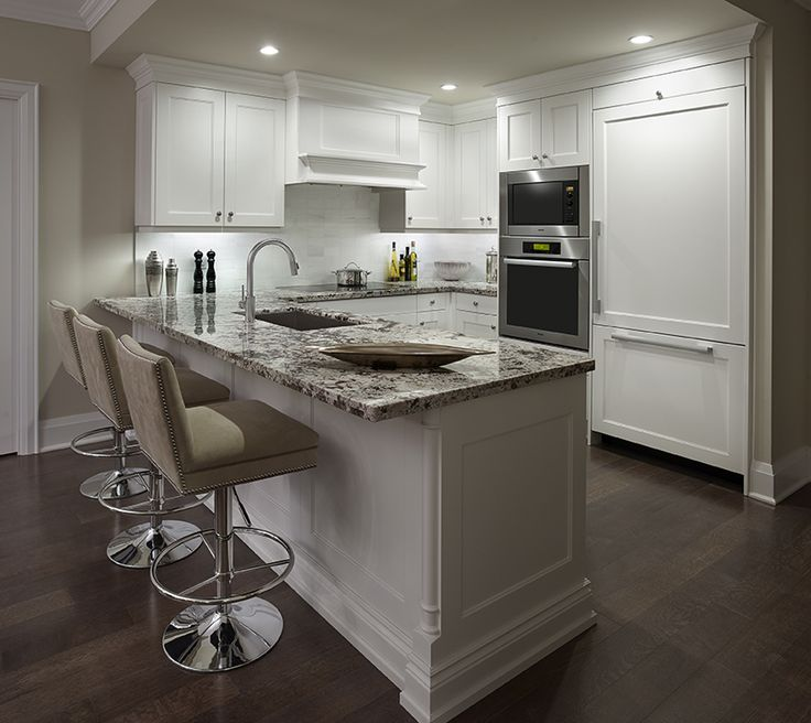 1000 images about condo kitchens on pinterest toronto for Classic kitchen cabinets toronto