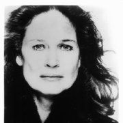 Still of Colleen Dewhurst in Ice Castles (1978)
