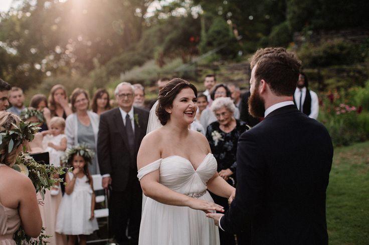 Best 25+ Non Religious Wedding Ceremony Ideas On Pinterest