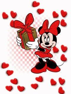 Freunde, Geburtstage, Valentinswünsche, Geschenke Zum Valentinstag, Disney  Spaß, Disney Zeug, Walt Disney, Disneyland Paris, Disney Figuren