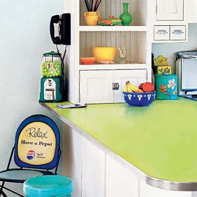 27 best countertops images on pinterest | kitchen ideas, formica