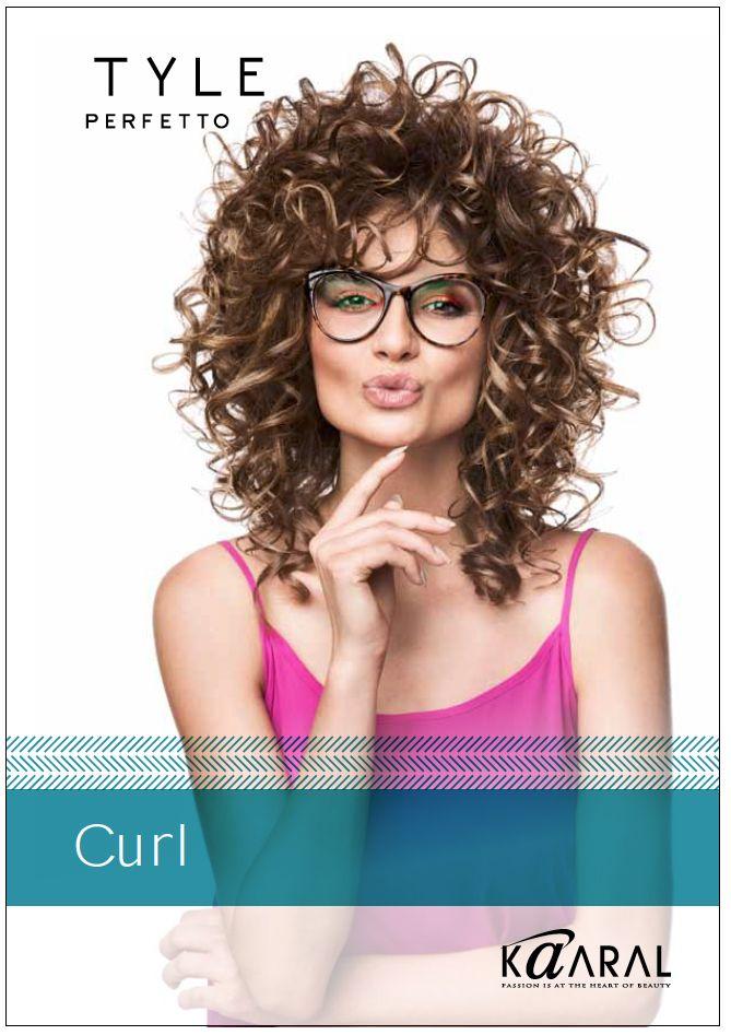 #photoshoot #kaaral #lookbook #hair #hairdresser #photography #blackandwhite #photographer #body #black #sexy #girl #women #stylish #elegant #classy #perfect #hair #makeup #beauty #model  #modellife #magdalenamichalak #curl #curly #hair #glasses