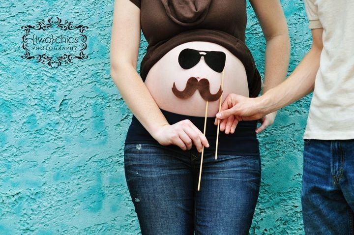 great fun maternity!: Picture, Baby Announcement, Maternity Photos, Photo Ideas, Maternity Pics, Maternity Photography Ideas, Funny Photos, Funny Pregnant Photography, Boy