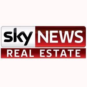 Sky News Real Estate