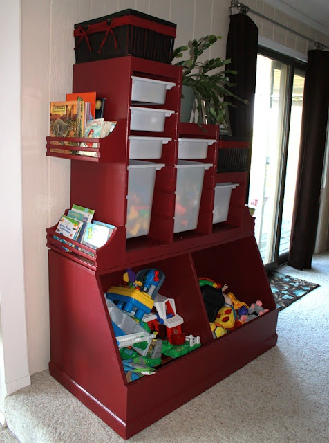 Ikea Leksvik Eckschrank Neu ~ 1000+ images about toy room on Pinterest  Toys, For kids and Baseball