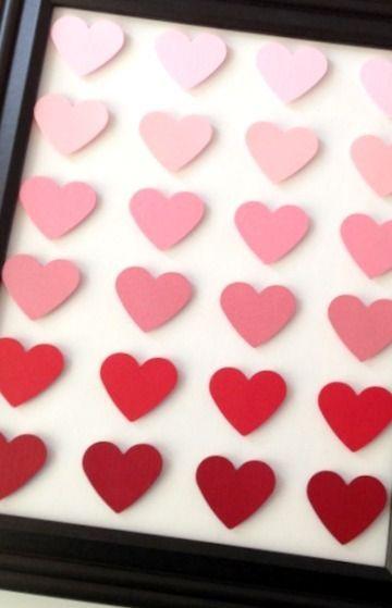 47 best I Heart Valentine\'s Day images on Pinterest | Valentine ...
