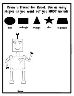 47 best Math Topic 10- Solids & Shapes images on Pinterest