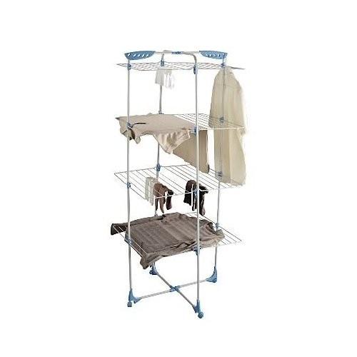 11 best minky washing lines images on pinterest washing. Black Bedroom Furniture Sets. Home Design Ideas