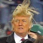 Emprendedores: Donald Trump de la quiebra al triunfo