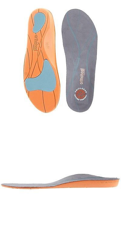 ff010f1d60df Shoe Care and Repair 185103  Vionic By Orthaheel Relief Full Length  Orthotic Insoles -  BUY IT NOW ONLY   31.99 on  eBay  repair  vionic   orthaheel  relief ...