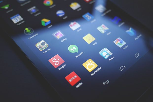 Speed Up Your Android Device With This Simple Trick