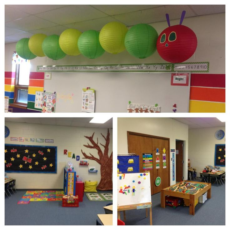 Home Daycare Design Ideas: Best 25+ Childcare Rooms Ideas On Pinterest