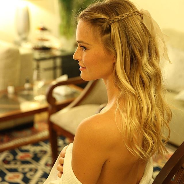 Bar Refaeli @barrefaeli Instagram photos | Websta