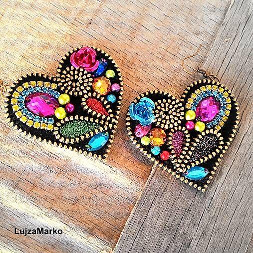 LujzaMarko / Vyrobené na objednávku
