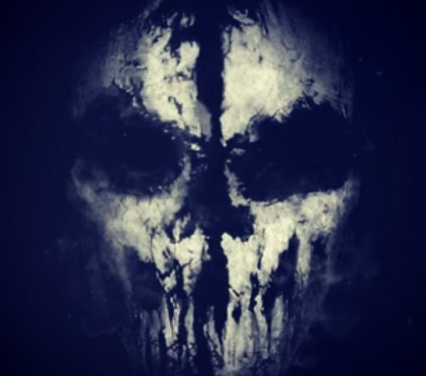 16 Best Call Of Duty Ghost Images On Pinterest