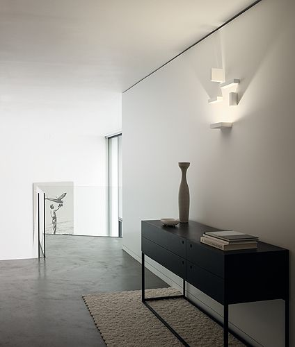 Be inspired - Vibia