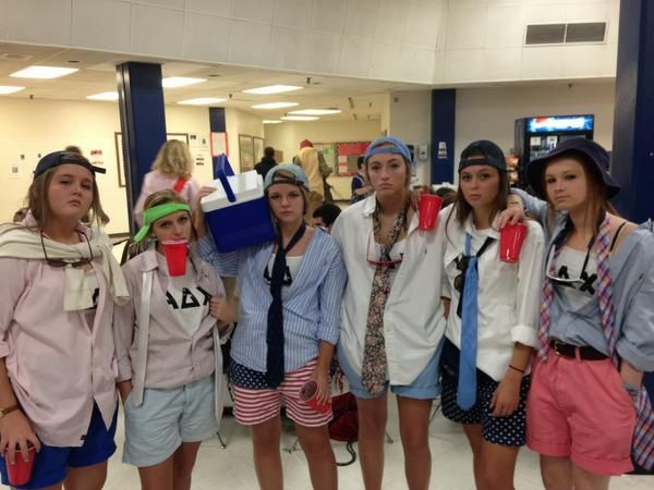 Image result for student section themes | High school ...