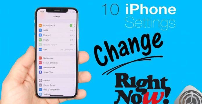 How To Get Face Id On Iphone 7 No Jailbreak