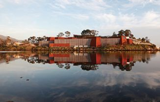 Ten Things To Do in Hobart and South - Discover Tasmania