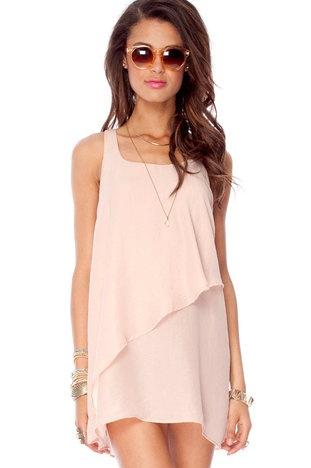 : Summer Dresses, Tunic Dresses, Dreams Closet, Simple Peaches, Tiered Tunics, Dresses 23, Graduation Dresses, Tiered Dresses, Tunics Dresses