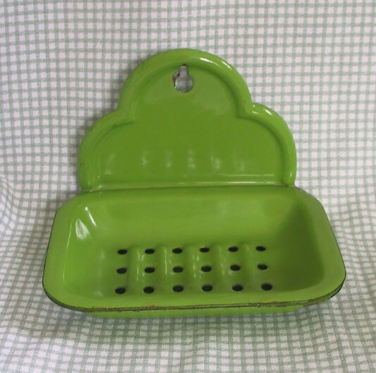 207 Best Images On Pinterest Soap Dishes Soap Holder