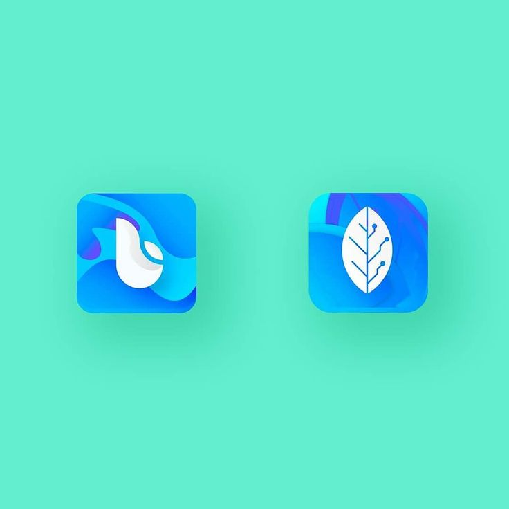 Some quick icon designs for god knows what. Don't blame me an idea come into my mind i make it. . . #logo #icon #appicon #app #ui #ux #favicon #design #illustration #illustrator #minimalui #symbol #square