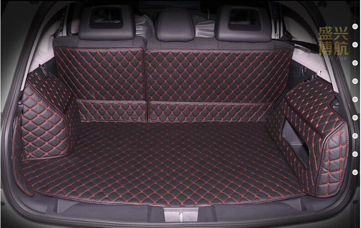 Special-car-trunk-mats-for-font-b-Jeep-b-font-Compass-2015-durable-waterproof-font-b.jpg (793×500)
