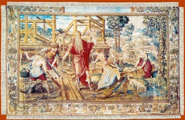 budowa arki (640x415, 78Kb)